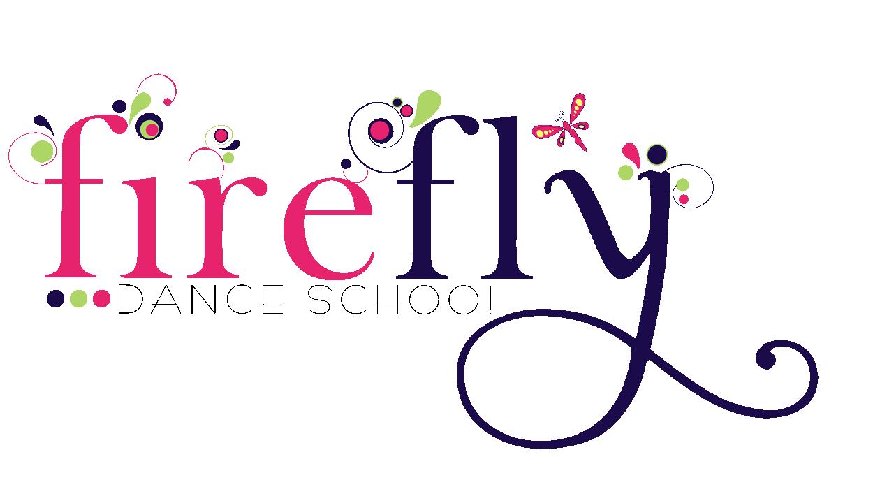 Firefly Dance School